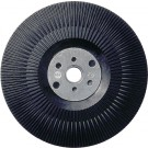 ST 358 A Backing Pad